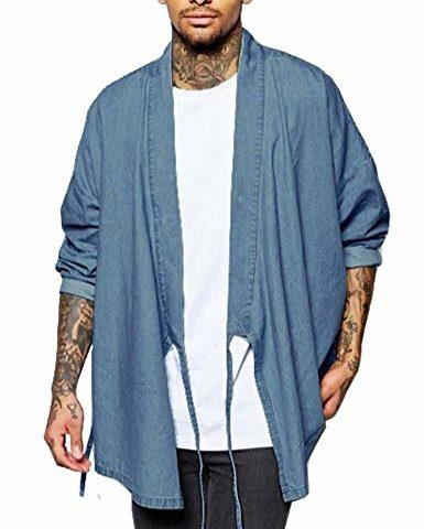 ef818492460 Drape | Cozy Robe Shop
